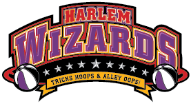 2015 Wizards logo