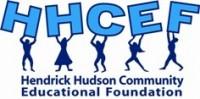 cropped-New-HHCEF-Logo-original11.jpg