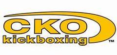 CKO logo cropped