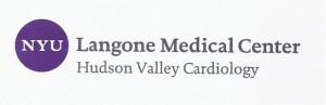 HVcardiologo - resized