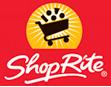shoprite-icon