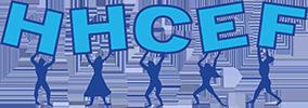 HHCEF Logo